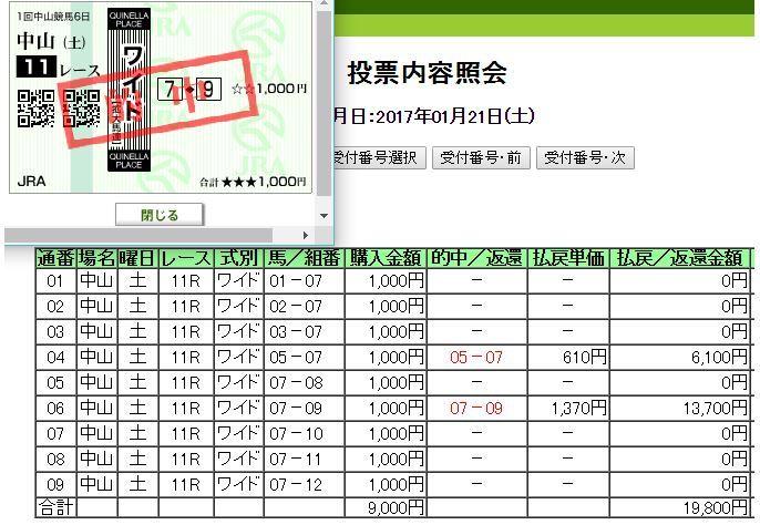 0122中山11R02.JPG