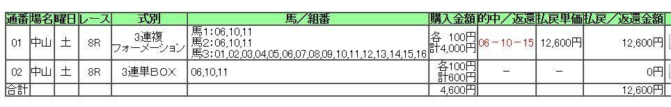 nakayama8o2.JPG